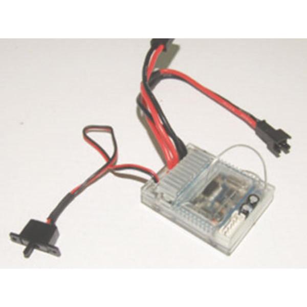 ESC 002-12031
