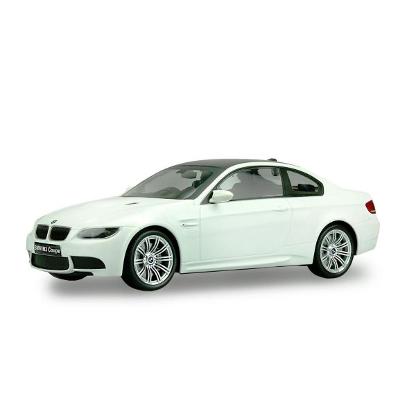 BMW M3 Coupe 1:14 Lizenzfahrzeug