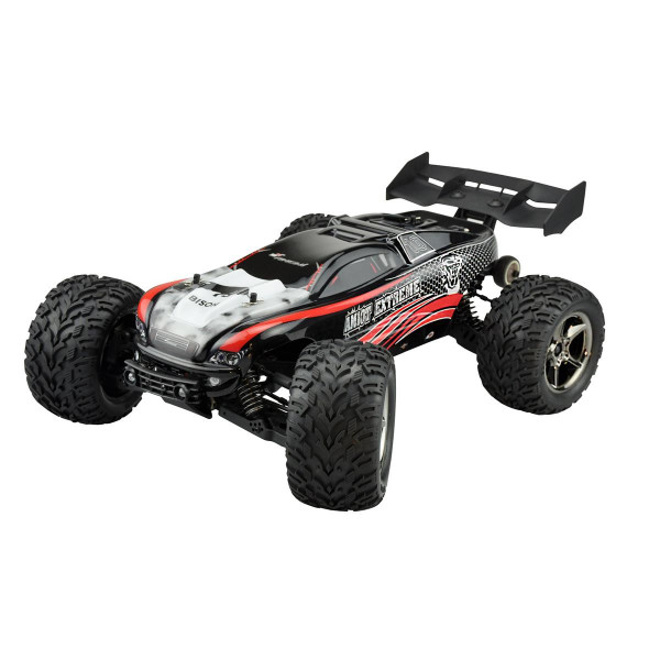 AMEWI AM10T Truggy Extreme M1:10 4WD ESC 120A/ Brushless