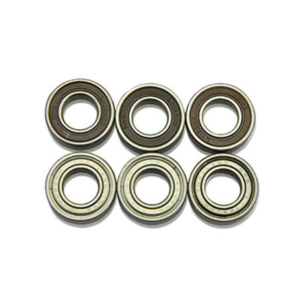 ball bearing 8*16*5mm Kugellager 8*16*5mm