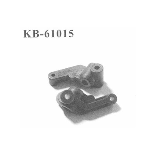 KB-61015 Lenkhebel