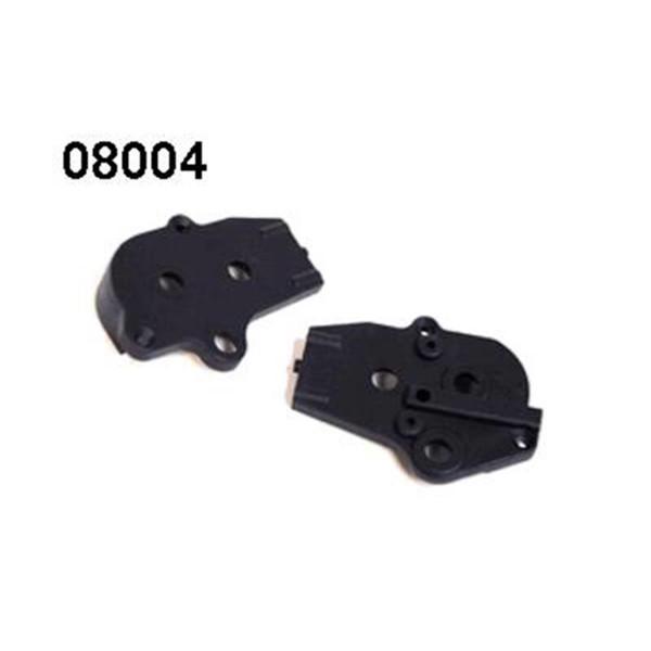08004 Getriebe Box