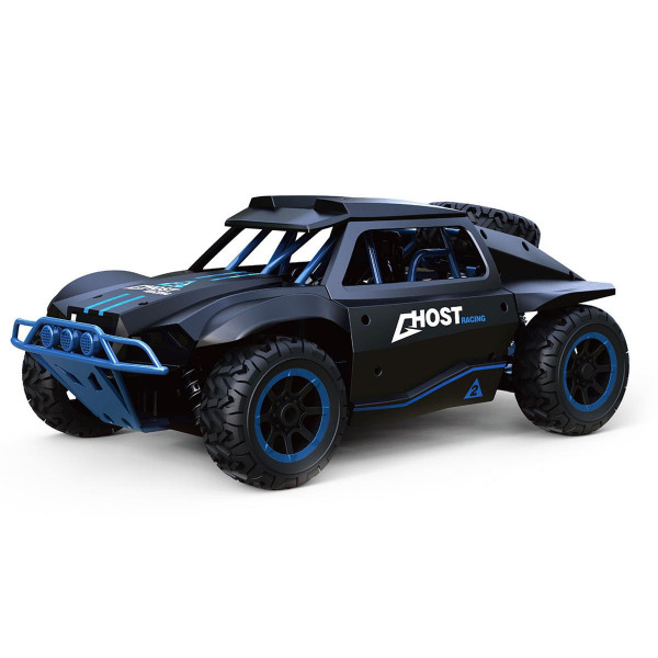 Ghost Dune Buggy 4WD 1:18 RTR
