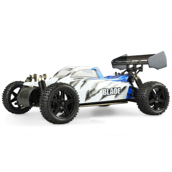 Amewi Blade Offroad Buggy 4WD brushed 1:10 RTR 22317