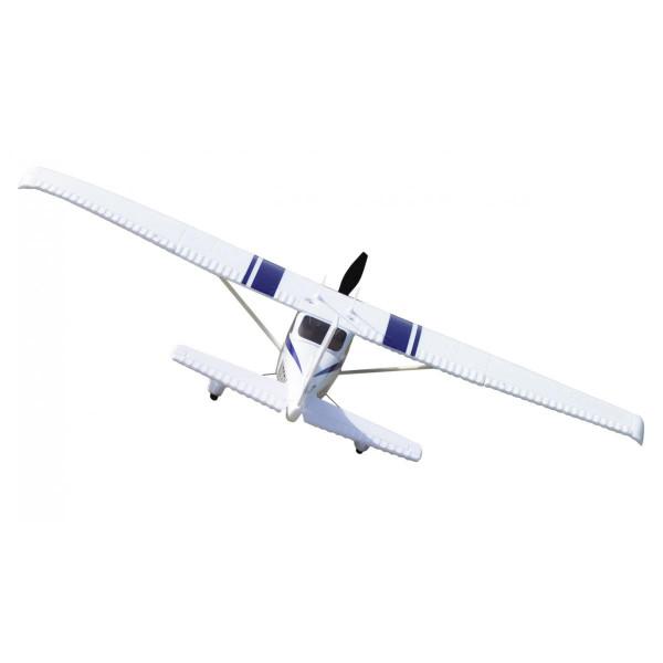 Sky Trainer PNP 4 Kanal SW 96 cm