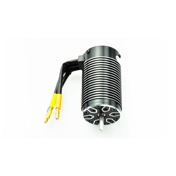 Brushless Motor 4076 2350KV