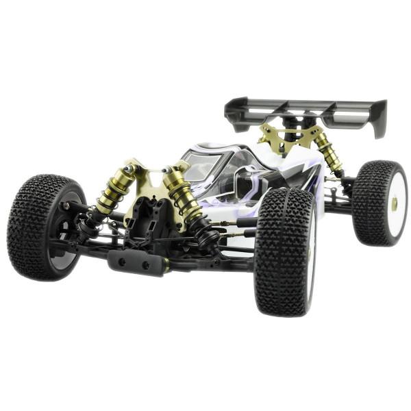 AMEWI AM8B Sport Buggy ARR Pro Version