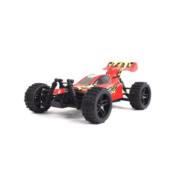 Beam Mini Buggy 1:18, 4WD, RTR