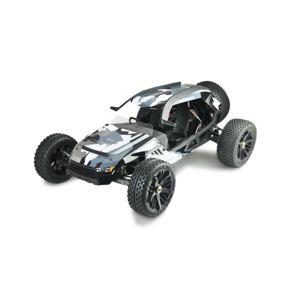 Buggy Hammerhead V2 Brushless M 1:6 / 2,4 GHz / 2WD / RTR