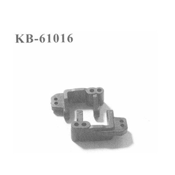 KB-61016 C-Hub