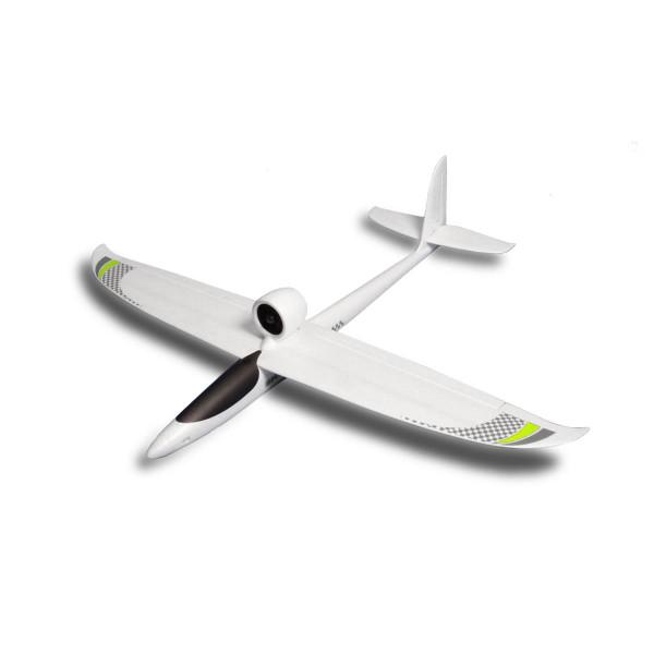 SWIFT Impeller Flugzeug 4-Kanal 1200mm ARTF