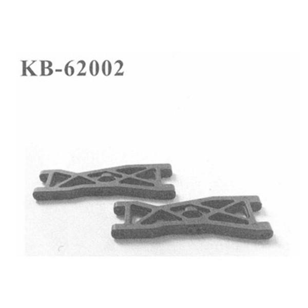 KB-62002 Querlenker vorne unten