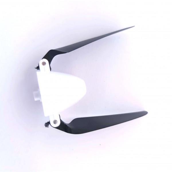 Propeller Sky Runner V2 & V3