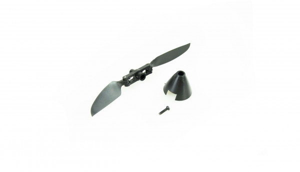 Propeller Flugzeug AMEWI 3D Climber 24057-06