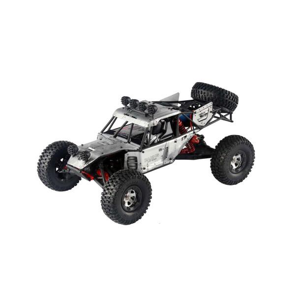 EAGLE PRO 4WD brushless 1:12 Dune Buggy, RTR, 2,4GHz