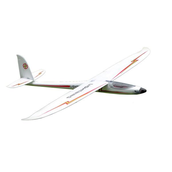 Lightning Hotliner 150 cm