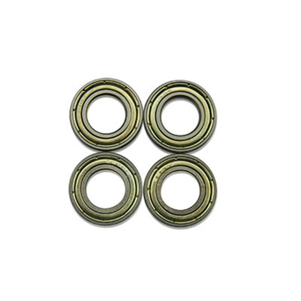 ball bearings 10*19*5mm Kugellager 10*19*5mm