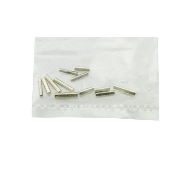 Pin Set Getriebe / Kupplung