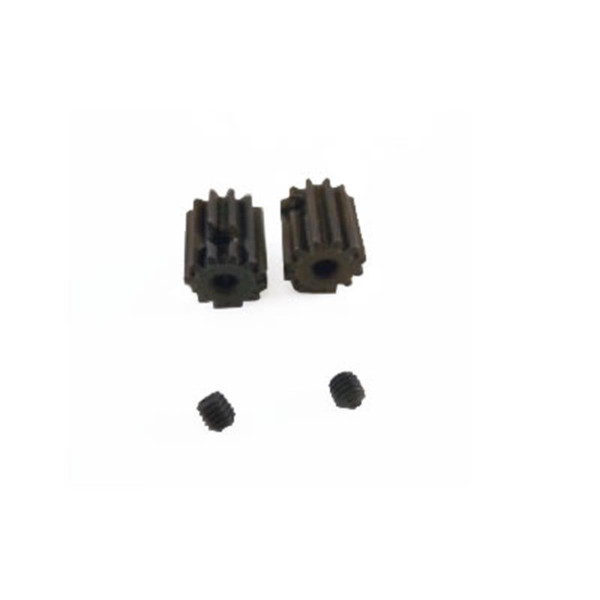002-12060 Motorritzel 12 Zähne EVO 4M / 4T