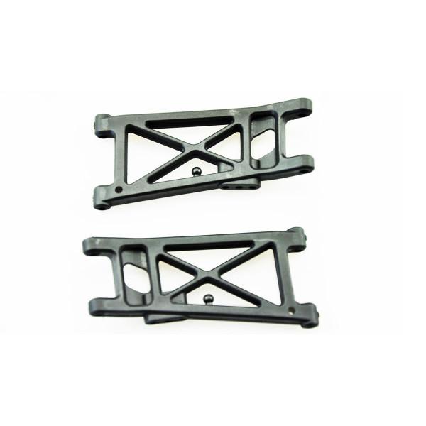 Rear Lower Suspension Arm ONE TEN