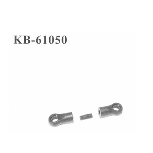 KB-61050 Servogestänge