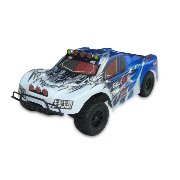 Shortcourse NT5 4WD M 1:5 / 30ccm / 2,4 GHz / 4WD