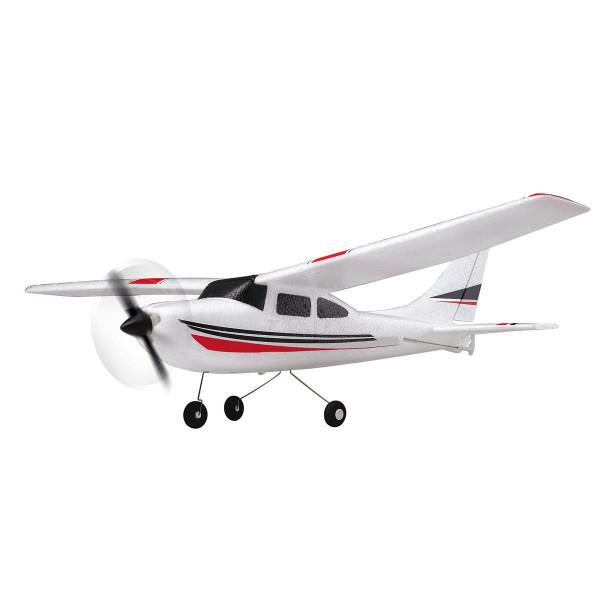 Air Trainer V2 2.4 GHz, RTF, 3-Kanal
