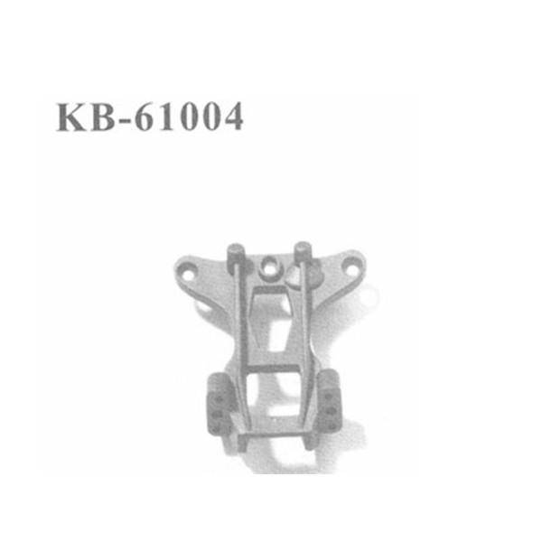 KB-61004 Versteifungsplatte vorne