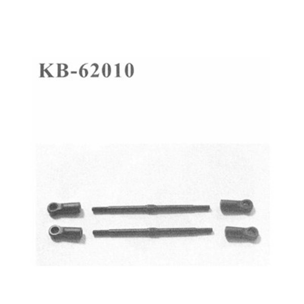 KB-62010 Lenkgestänge