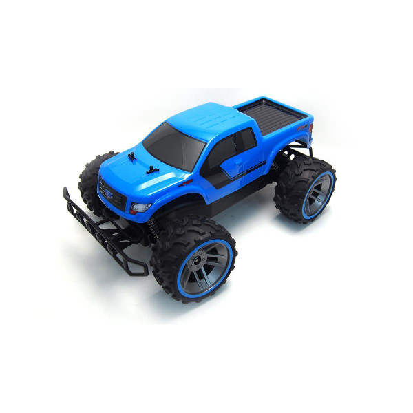 F150 1:16 blue