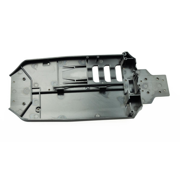 Chassis ONE TEN 002-680-P001