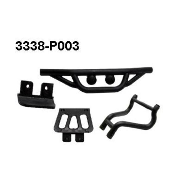 3338-P003 Rammschutz Set
