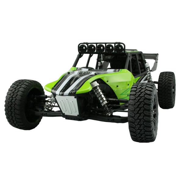 Amewi HBX Sand Rail Buggy groß M 1:8 / 2,4 GHz / RTR / 4WD