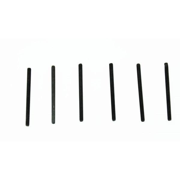 front / rear steering link ONE TEN