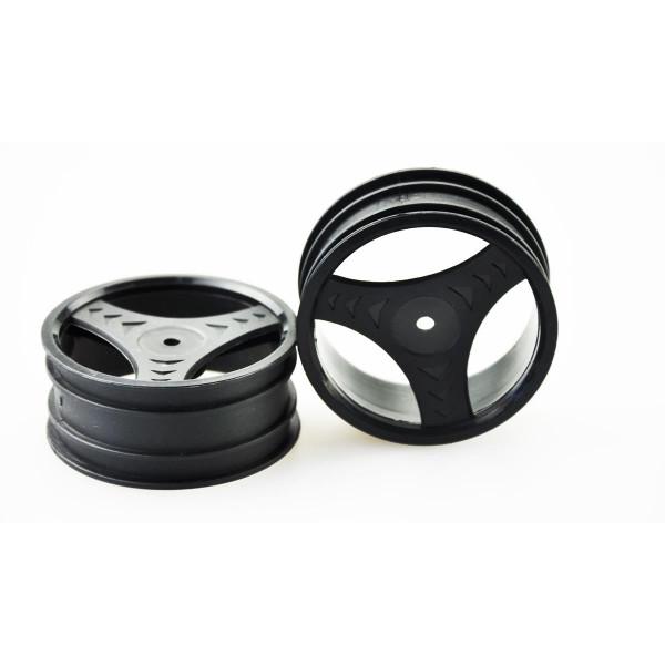 front wheel rim ONE TEN 002-6588-P015
