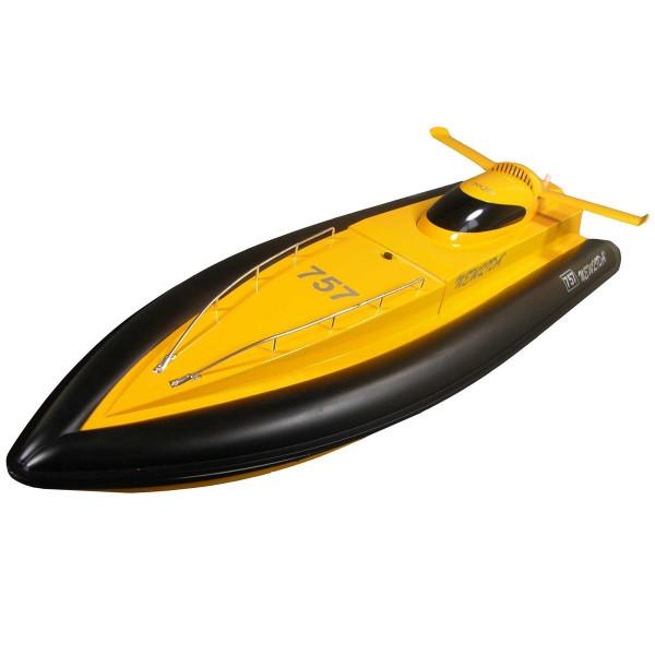 Speedboot NQD Newada 2.4GHz L 81cm