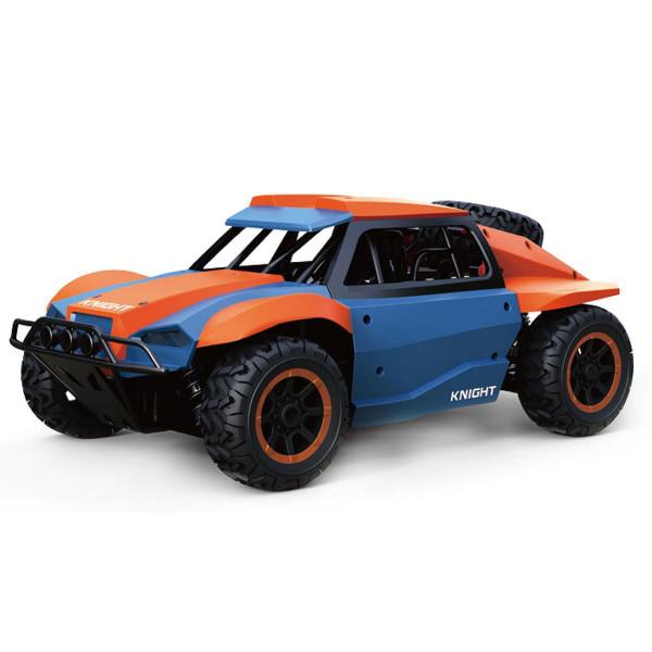 Ferngesteuertes Auto Knight Dune Buggy 4WD 1:18 RTR für Kinder