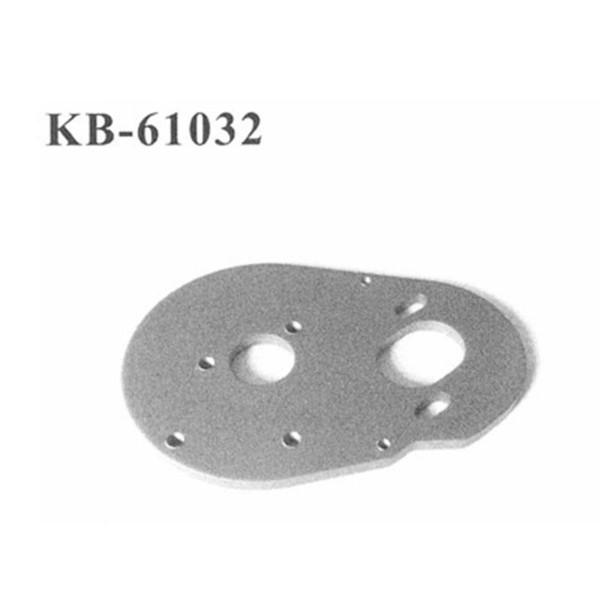 KB-61032 Motorhalter
