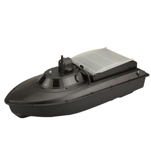 Futter-/Köderboot V3 mit Sonar 2,4 GHz / L 61cm / RTR