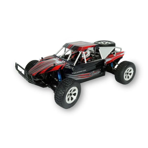 Breaker 4WD brushless 1:10 Sand Buggy