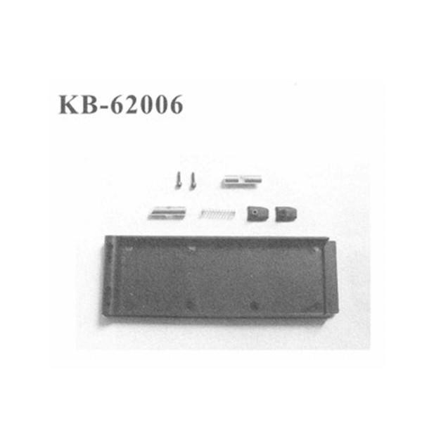 KB-62006 Akkudeckel