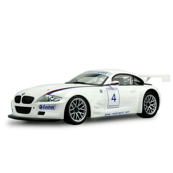 BMW Z4 M 1:20 Lizenzfahrzeug