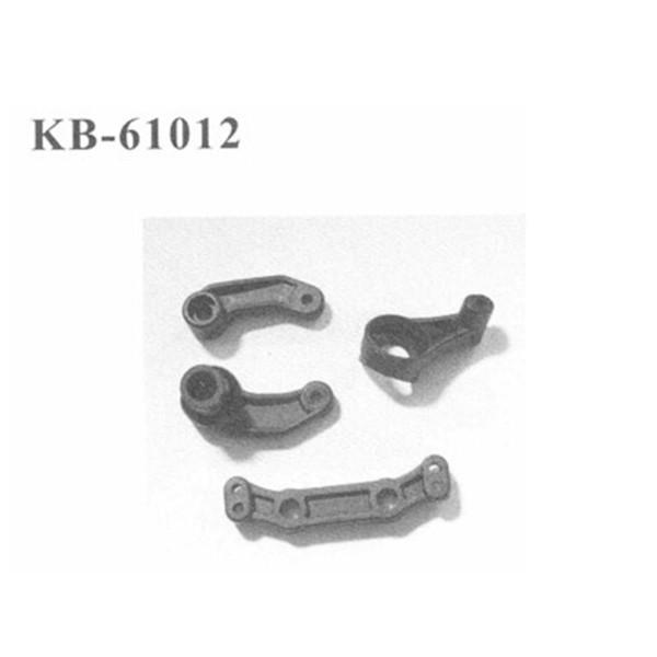 KB-61012 Kunststoffteile Lenkung