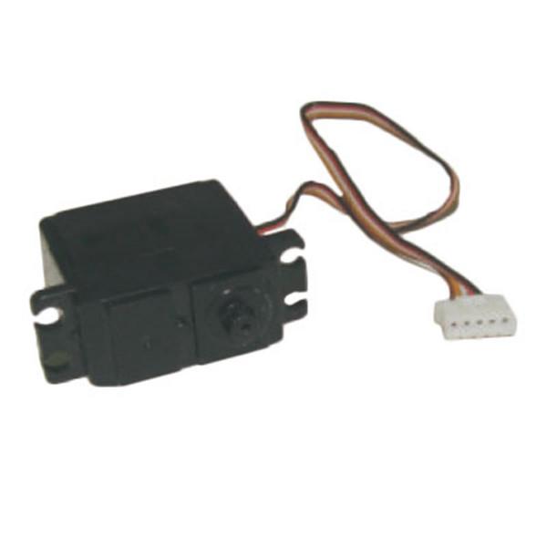 EVO 4 M/T Mini Servo 5-Fasenanschluss 22146 Buggy 1:12 HBX 002-12030