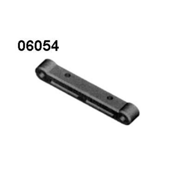 06054 Querlenkerhalter hinten