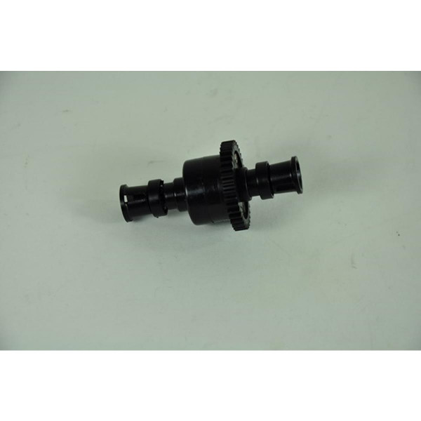 S800-116 Differential