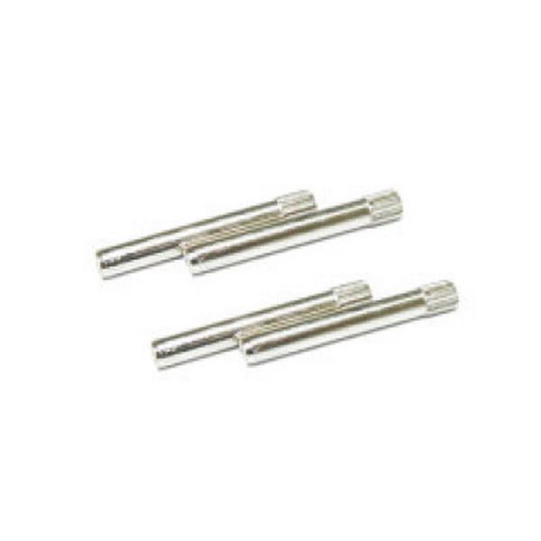 002-16003N Pins 2,5x23mm EVO 4M / 4T
