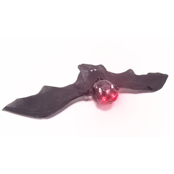 Fledermaus, LED Licht Flying Bat
