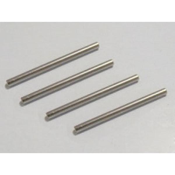 12614 Querlenker Pins 2,5x36mm EVO 4M / 4T