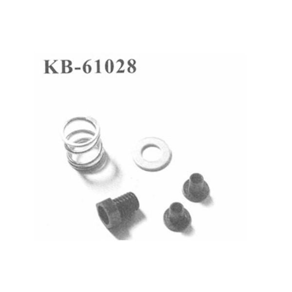 KB-61028 Servosaver Zubehör